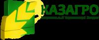 По кредитным программам «КазАгро» одобрены заявки на сумму более 65 млрд тенге