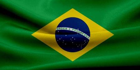 В бразильской экономике вновь наметилась техническая рецессия