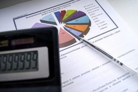 МИР РК: За 10 лет приток прямых иностранных инвестиций в Казахстан превысил 200 млрд долл