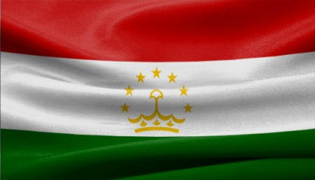В Таджикистане собрано свыше 80% прогнозируемого урожая