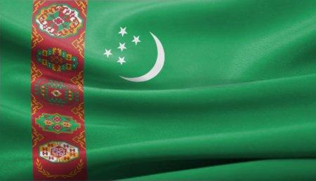 На товарной бирже Туркменистана зарегистрировано 54 сделки