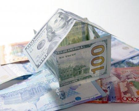 В Казахстане на рынке жилья в марте 2016 года наблюдалось изменение цен