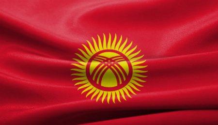 В Кыргызстане коллекционные монеты на аукционе проданы почти вдвое выше стартовой цены