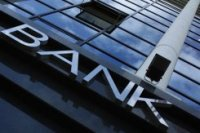 Инвестиционные банки все чаще нанимают младший персонал с нефинансовым образованием