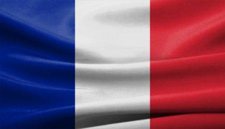 Инфляция во Франции в сентябре 2016 года ускорилась до 0,4%