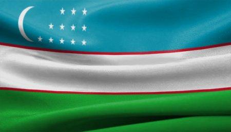 ЕБРР сохранил прогноз по росту ВВП Узбекистана в 2016 году на уровне 6,5%