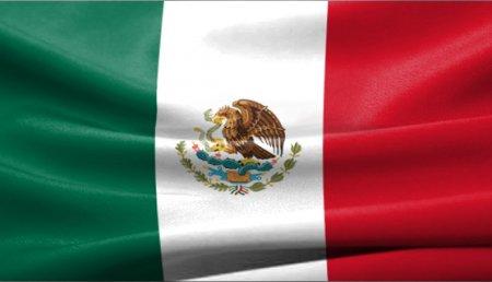 Мексика вложит почти $7 млрд в «чистую энергетику»