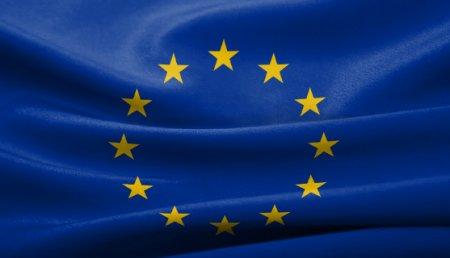 Промпроизводство в еврозоне в мае выросло на 1,3% к апрелю, лучше прогноза