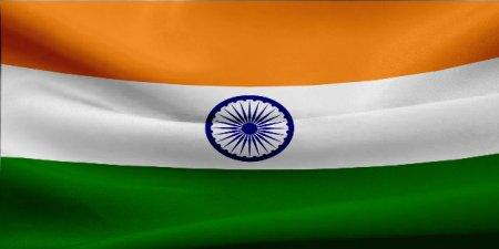 Годовая инфляция в Индии замедлилась в июне до рекордного минимума