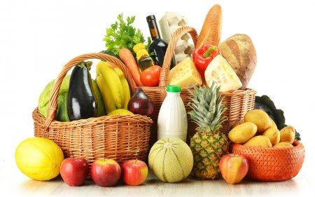 """Цены против логики: несмотря на """"овощной"""" сезон, продолжают дорожать"""
