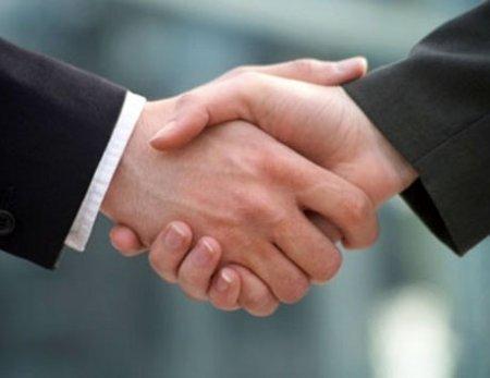 ThyssenKrupp договорилась с профсоюзом в рамках сделки с Tata Steel