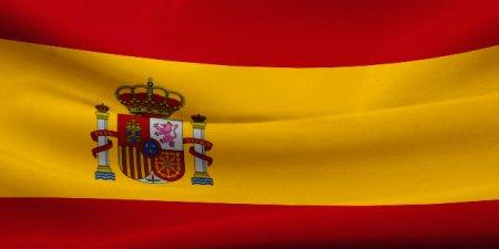 Розничные продажи в Испании увеличились в ноябре на 2%