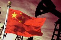 Китай в конце марта начнет торги нефтяными фьючерсами в юанях