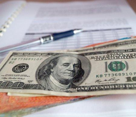Портфельные инвесторы получили прибыль в 5 миллиардов тенге за 5 месяцев