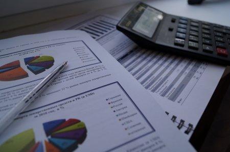 Групповые займы - инструмент кредитной поддержки