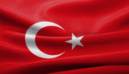 Эрдоган заявил о «нападении на экономику Турции»