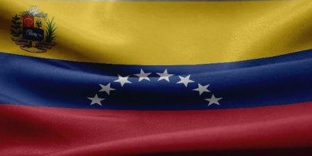 В Венесуэле установили обменный курс в 60 суверенных боливаров за доллар