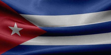 Куба разрешит иностранным компаниям управлять железными дорогами