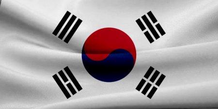 Экспорт Южной Кореи увеличился в I полугодии более чем на 6%