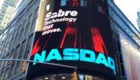 Sabre объявляет финансовые результаты за II квартал 2018 года