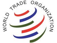 СМИ узнали об отчаянных попытках ЕС «спасти» ВТО
