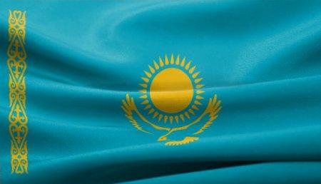 Фондовый рынок Казахстана в упадке