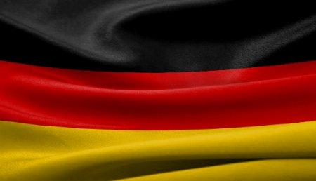 Профицит торгового баланса Германии уменьшился за месяц на 17%