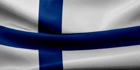 Рост промпроизводства в Финляндии ощутимо замедлился