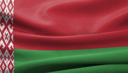 Профицит внешней торговли Белоруссии продолжает падать
