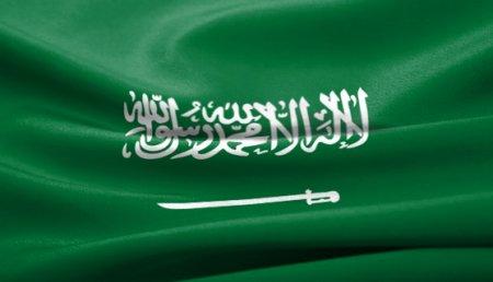 Эр-Рияд запланировал значительный рост добычи нефти