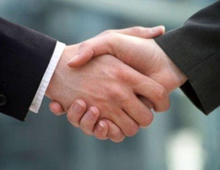 Qatar Petroleum договорилась о поставках СУГ в Китай