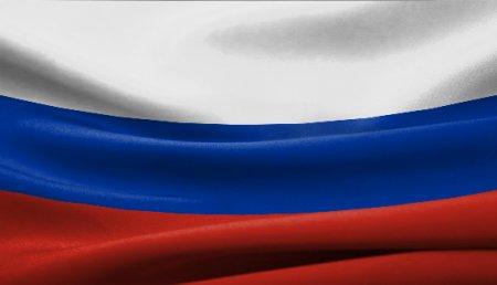 Россия стала второй в мире по нефтедобыче