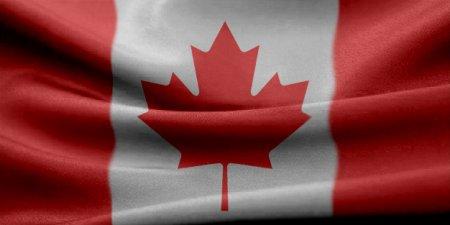 Розничные продажи в Канаде незначительно сократились