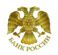 Банк России продолжает скупать золото