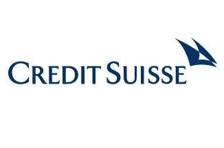 Photo of Экс-банкиров Credit Suisse подозревают в афере на $2 млрд