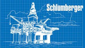 Schlumberger вернулась к чистой прибыли по итогам 2018 года