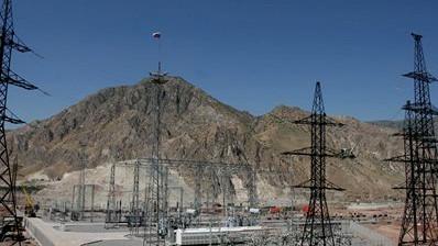 Photo of Таджикистан ищет инвесторов для строительства двух ГЭС в ГБАО