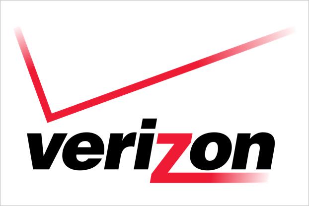 Чистая прибыль Verizon по итогам 2018 г сократилась на 48% — до ,528 млрд