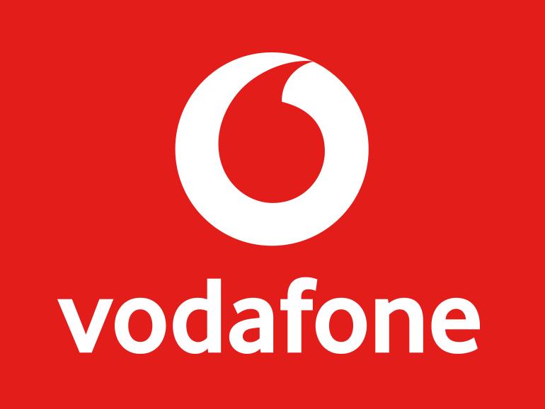 Выручка Vodafone в III квартале 2018-19 фингода снизилась на 6,8%