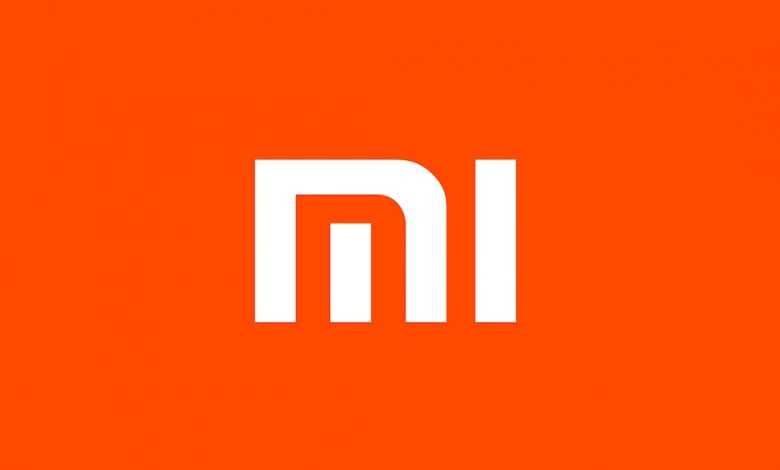 Photo of Xiaomi вложит почти $1,5 млрд в интернет вещей