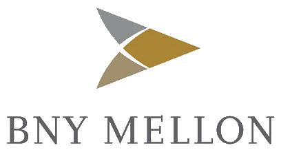 Чистая прибыль BNY Mellon незначительно выросла в 2018 году