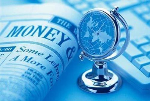 Почему инвесторы предпочитают государственные облигации во втором квартале