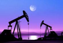 Photo of «Медведи» нефтяного рынка пошли в атаку