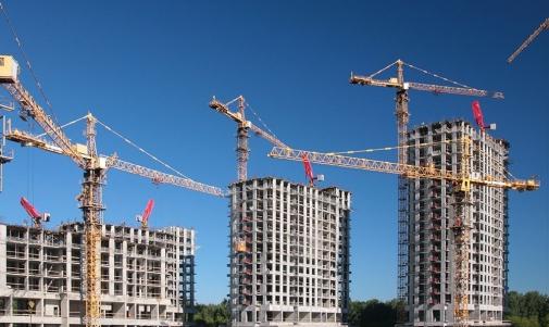 Каждый четвертый заём, выданный населению, направлен на приобретение жилья