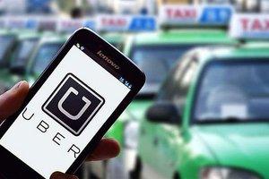 Uber назвал Кению вторым по величине рынком в Африке — kenyadetails