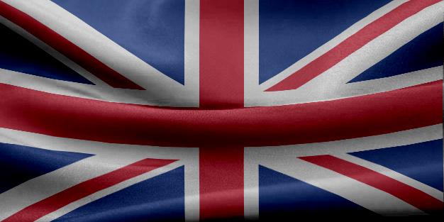 Великобритания завершила январь с рекордным профицитом бюджета