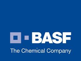 Квартальная прибыль BASF упала почти в 4,5 раза