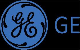General Electric вернулась к чистой прибыли в IV квартале