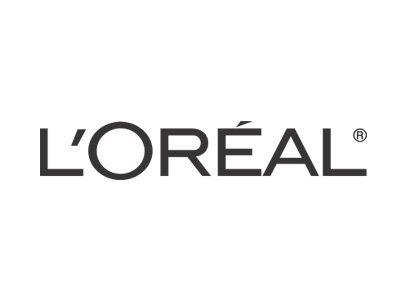 L'Oreal незначительно увеличила чистую прибыль и выручку в 2018 году
