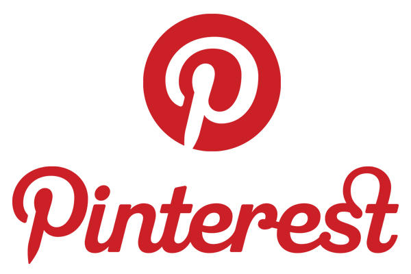 СМИ: Pinterest тайно подала заявку на IPO, может привлечь  млрд